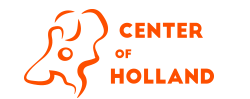 Center of Holland